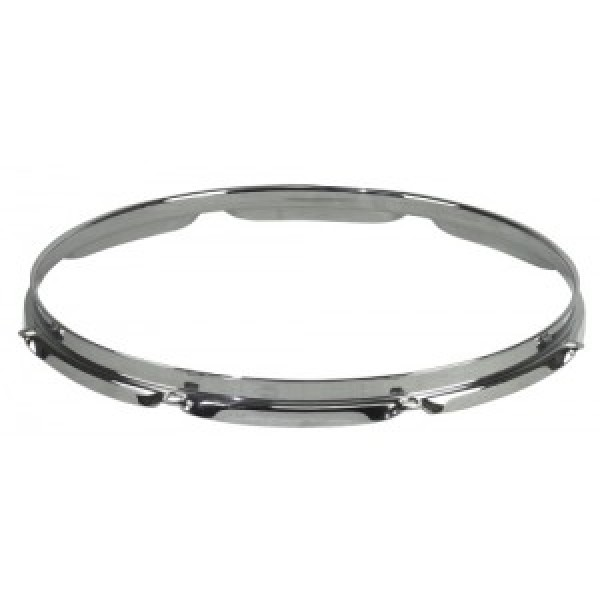 Steel Hoop 14'' Batter Side 8-Lug Gewa