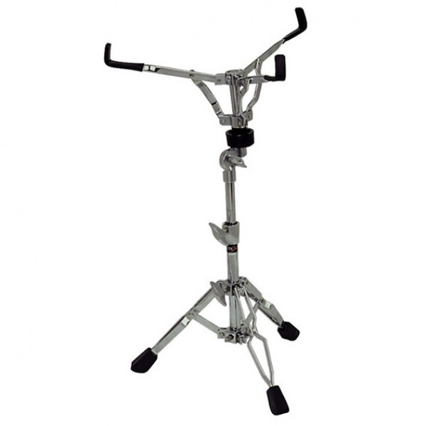 SS-100 Snare Stand Basix