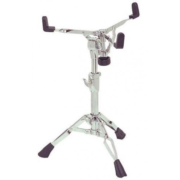 SS-2.2 DrumCraft Snare Stand