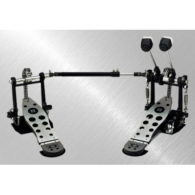 DPD-8.2 DrumCraft Double Pedal Series 8