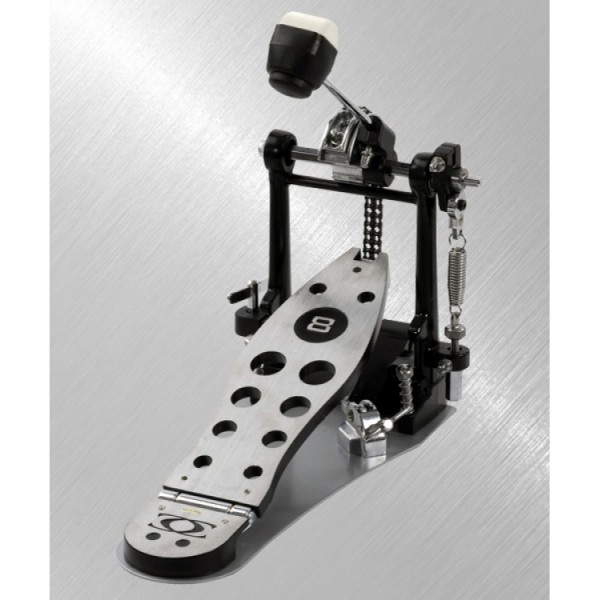 PD-8 Series 8 DrumCraft Single Pedal