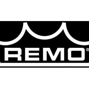 Πώς θα επιλέξω 'δέρματα' Remo για τα Toms?