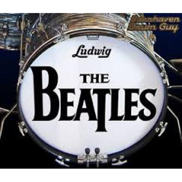 Vintage Drums-Hardwr