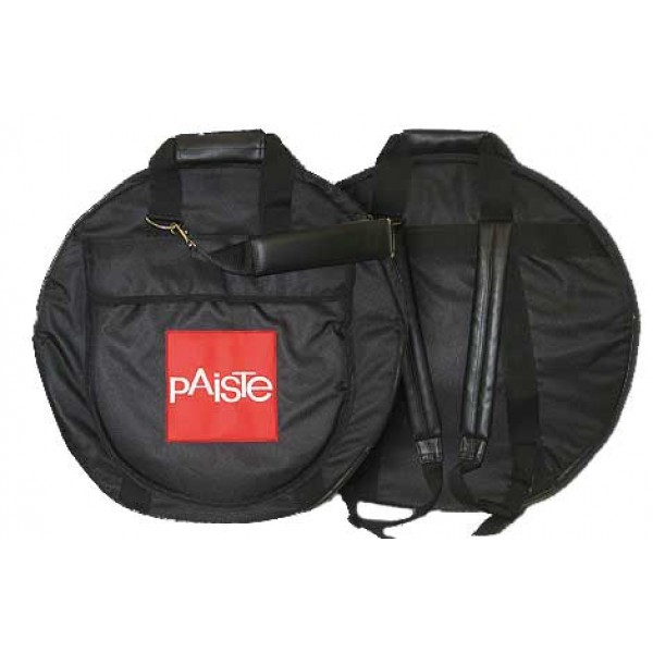Paiste Cymbal Bag Pro 22'' Backpack
