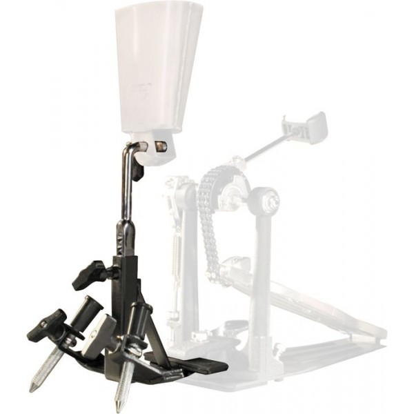PPS-20 Pearl Bass Drum Pedal Adapter