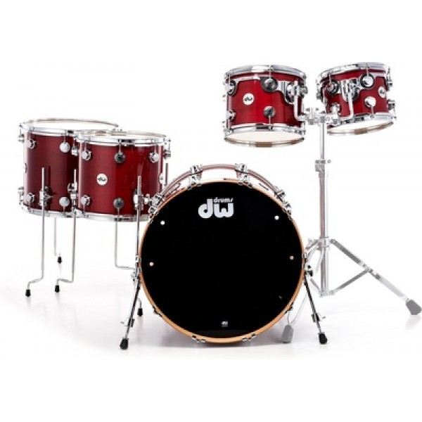 DW Lacquer Specialty Cherry Stain
