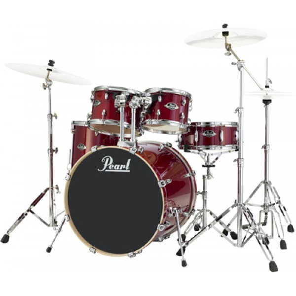 Pearl Export Standard Natural Cherry