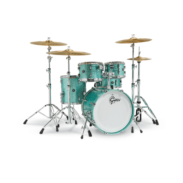 Gretsch Renown Maple Studio - TPS
