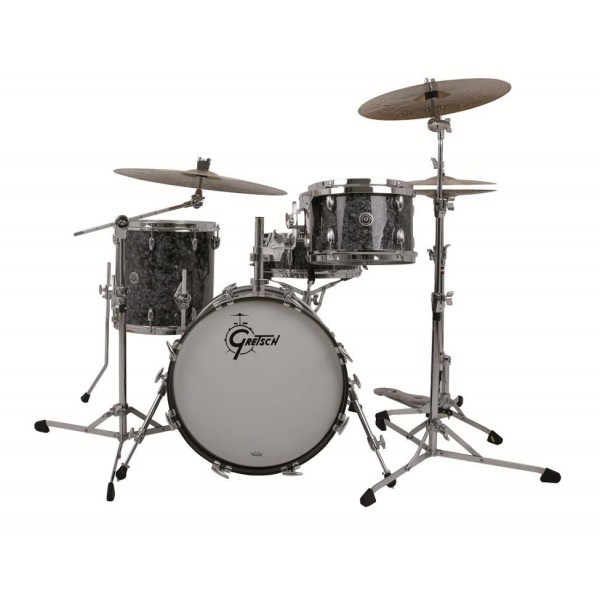 Gretsch Renown Maple Jazz - BM