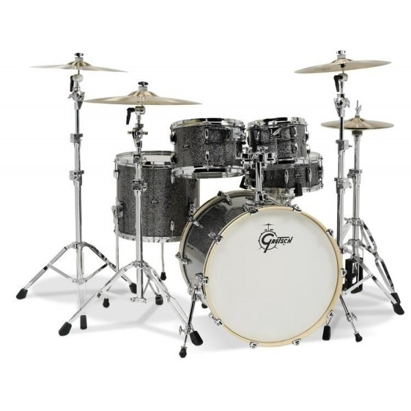 Gretsch Renown Maple Fuzion - BM