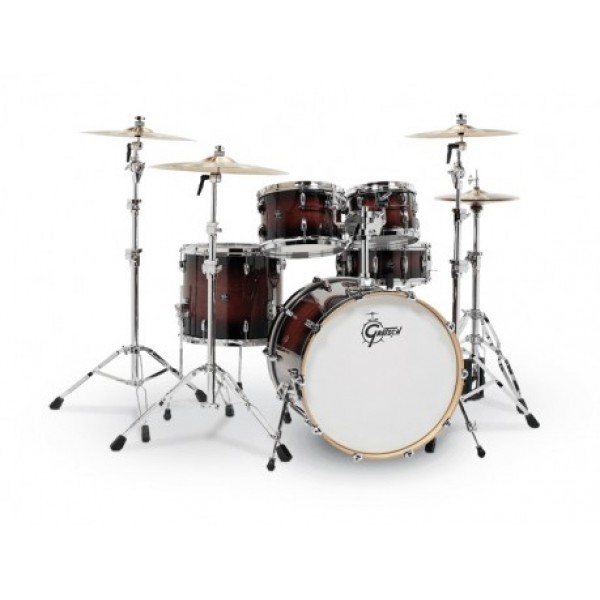 Gretsch Renown Maple Fuzion - CB