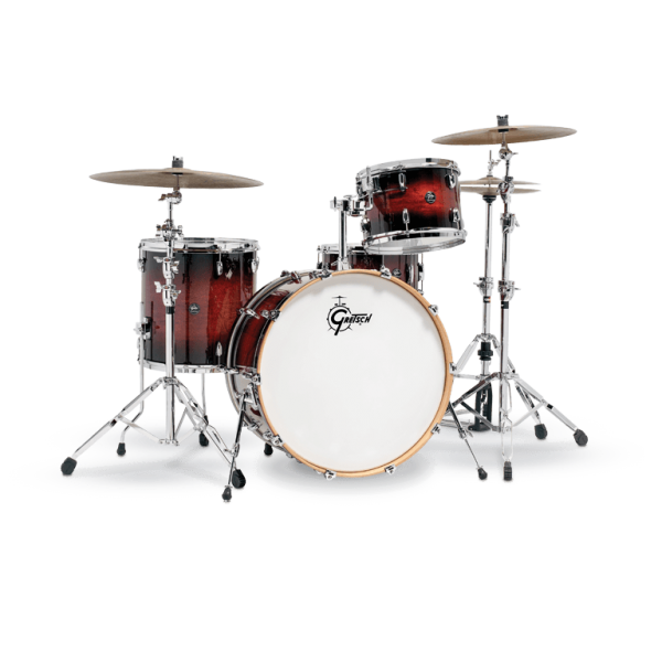 Gretsch Renown Maple Rock - CB