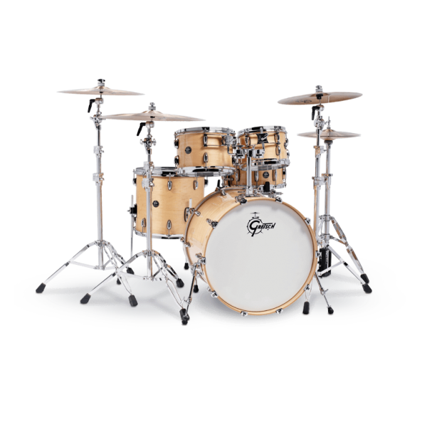 Gretsch Renown Maple Fuzion - GN