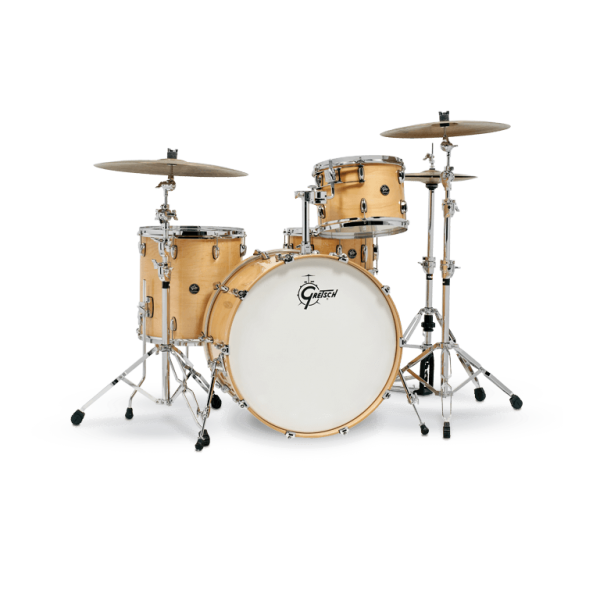 Gretsch Renown Maple Euro - GN