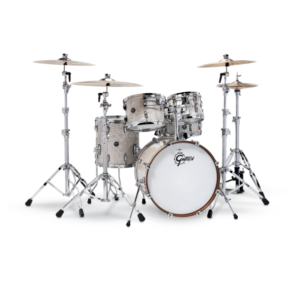 Gretsch Renown Maple Studio - VP