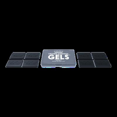 Remo CC-1000-00 Crown Control Gels