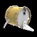 HK-6500-00 Adjustable Bass Drum Dampener Remo