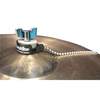 Pro Mark R22 Cymbal Rattler