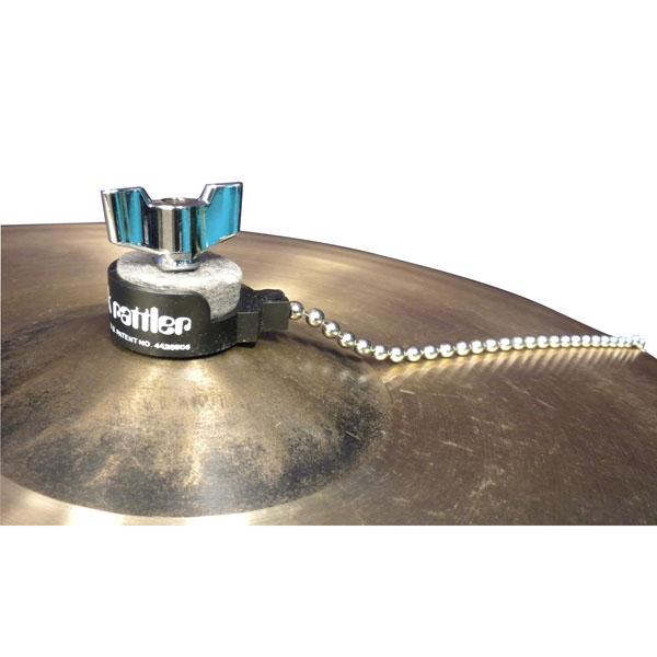 R22 Cymbal Rattler Promark
