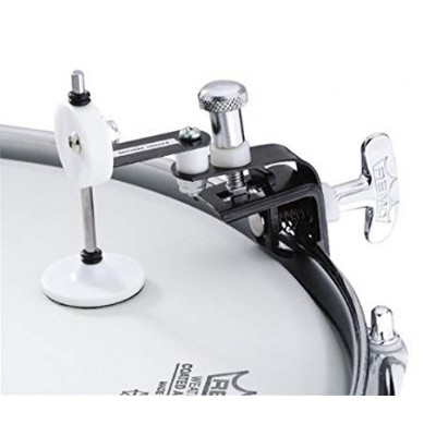 Remo HK-2417-00 Active Snare Dampening System
