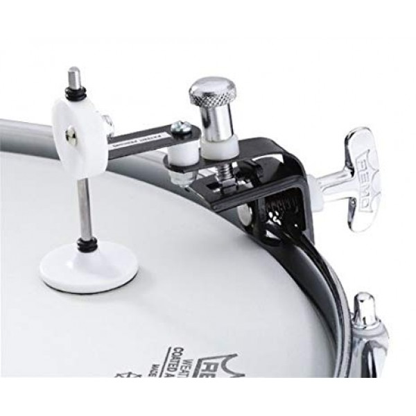 HK-2417-00 Active Snare Dampening System Remo