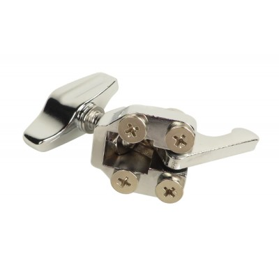 Pearl DC399S Hoop Clamp Assembly for P2002C