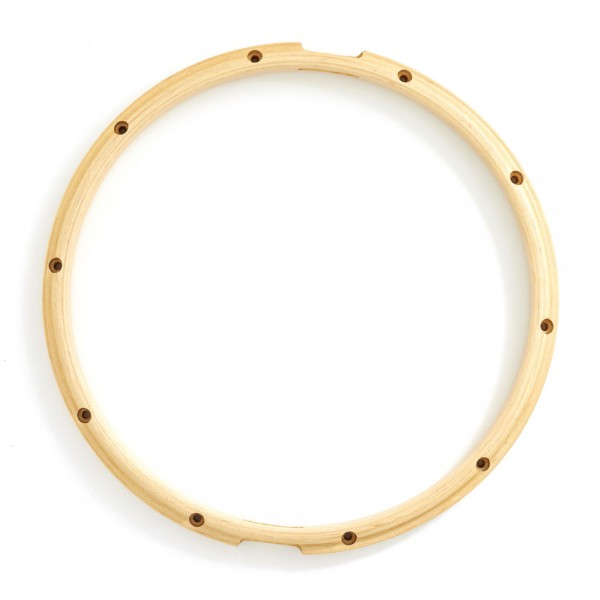 PDP by DW Maple Hoop 14'' Snare Side 10-Lug