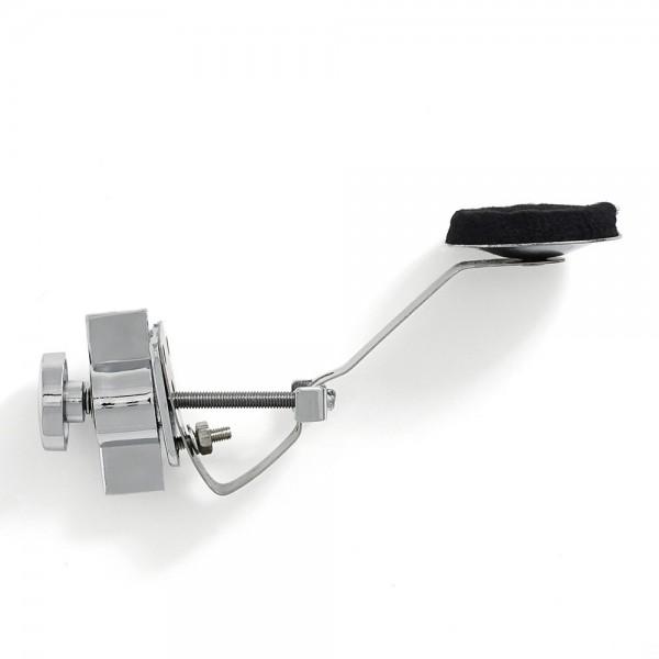 SC-4400  Internal Tone Control Gibraltar