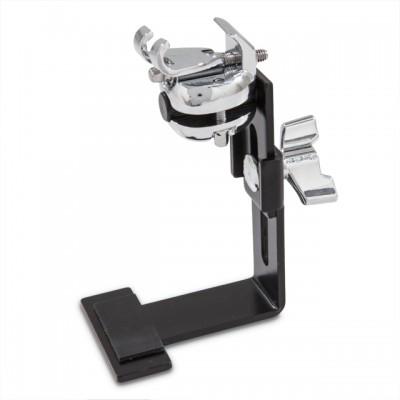 Gibraltar SC-GFTPR  Floor tom pedal Riser w/Clamp Combination
