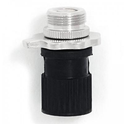 Gibraltar SC-GSM  Microphone Shock Mount