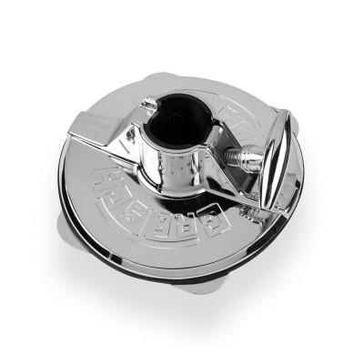 GRGS14950 Gretsch Gas cap bass drum plate