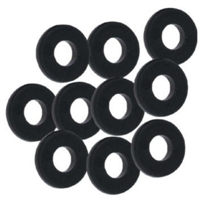 Gibraltar SC-SSW ABS Tension Rod Washers (10pk)