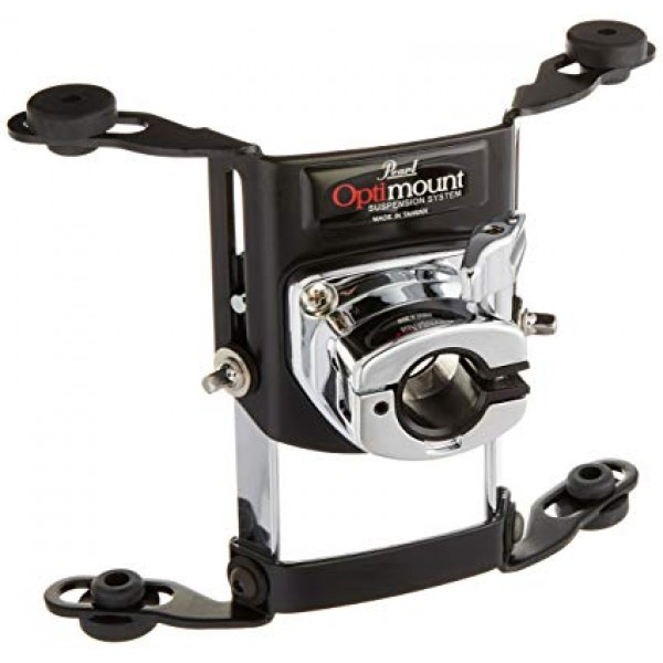 OPT-0708 Pearl Optimount Holder