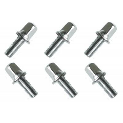 Pearl KB-512/6 Key Bolts
