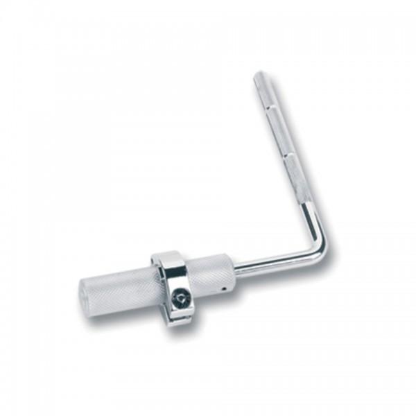 SMTA10 10.5mm Tom Holder L-Rod   DW