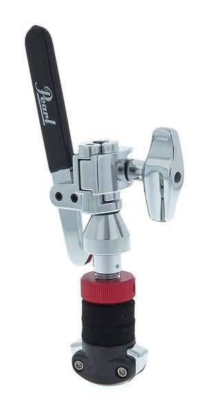 HCL-205DQR Hi-Hat Rapid Lock Drop Clutch Pearl