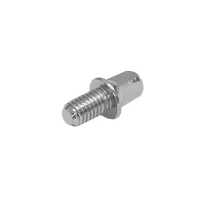 Pearl KB-610 key bolt M6X10mm