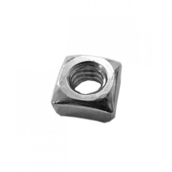 SP061 DW Square nut for spring suspension