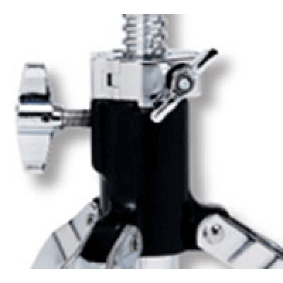 DW SP2067 Memory Lock for 9100M throne