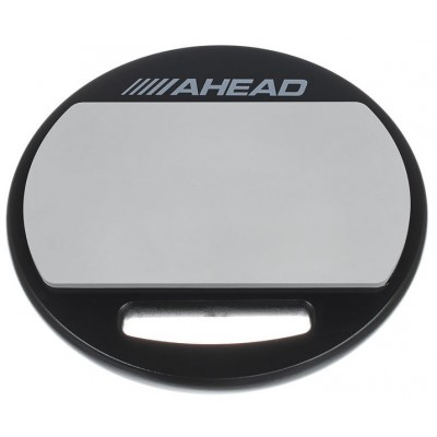 """Ahead AHPDL 14"""" Double Sided Practice Pad"""