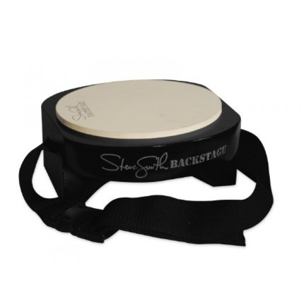 DWSMPADSS Steve Smith Knee Practice Pad DW