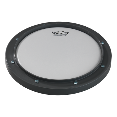 Remo RT-0008-00 8'' Tunable Practice Pad