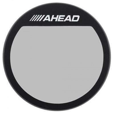 AHPS Single Sided Mountable(8mm Thread) Drum Pad 7'' Ahead