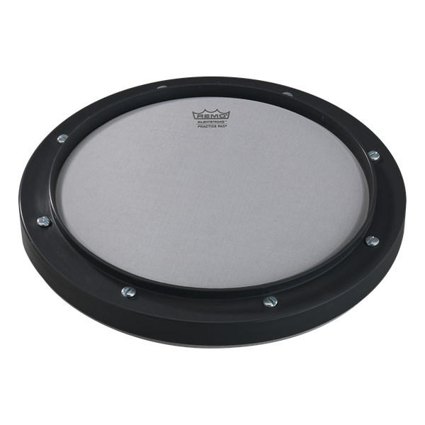 RT-0008-SN 8'' Silentstroke Practice Pad Remo