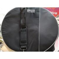 Θήκες Bass Drum-Νταούλι