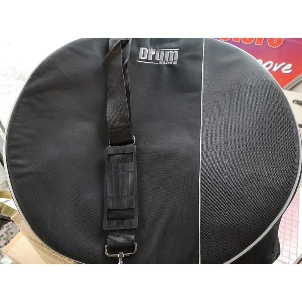 Gewa Θήκη Premium για Bass Drum 18''X16'' 'drumstore'