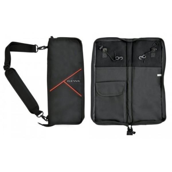 Gewa Stick Bag Premium 50x38cm