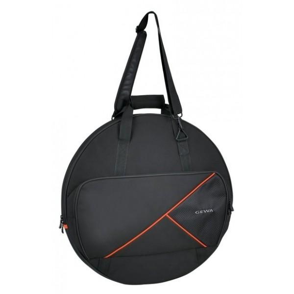 """Gewa Cymbal Bag Premium II 22"""""""