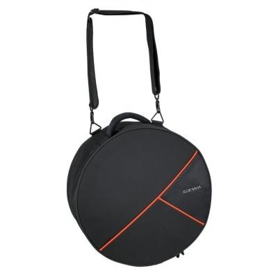 """Gewa Premium Snare Bag 14""""x6.5"""""""