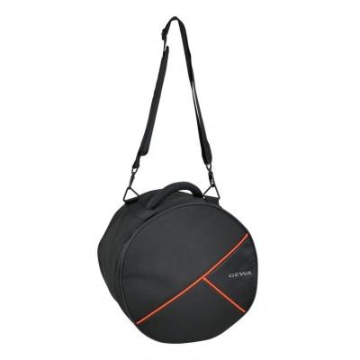 Gewa Premium Tom Bag 14''X14''